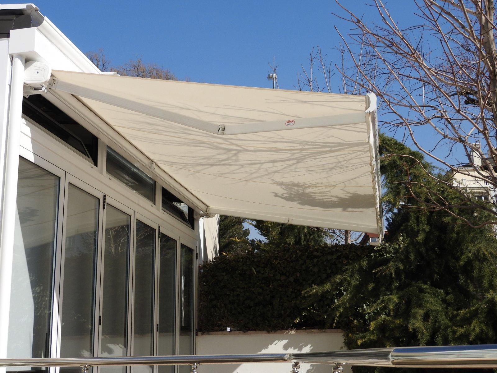 BOXtual-tente-(3)