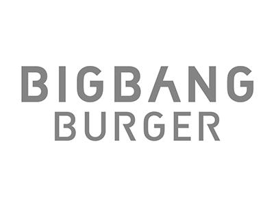 Bigbangburger