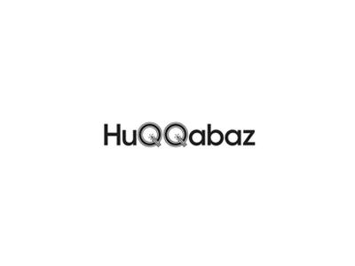 HUQQBAZ