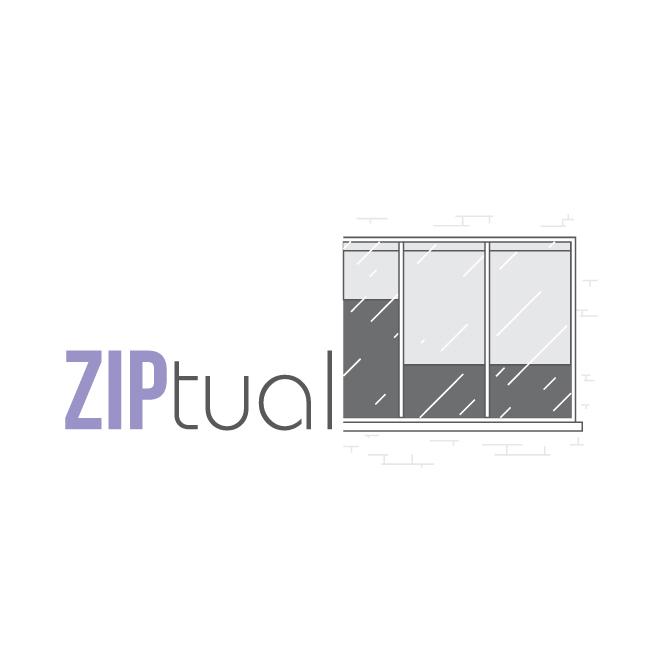 ZIPtual
