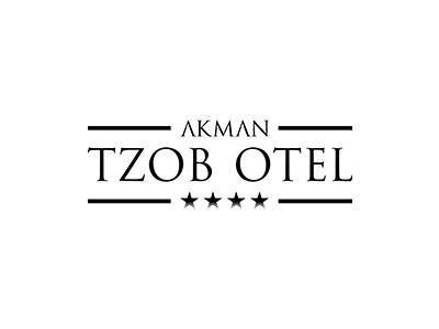akman-tzob-otel