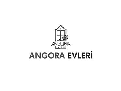 angora-evleri
