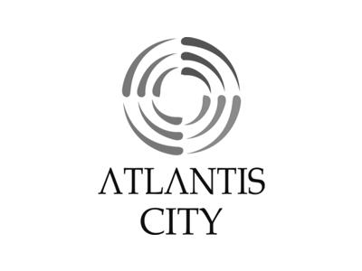atlantis-city