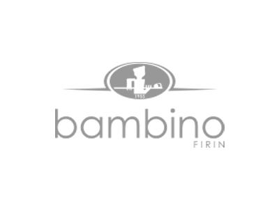 bambino-fırın-917