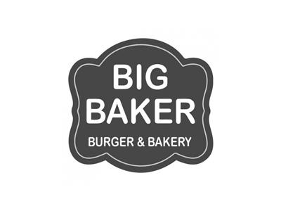 big-baker