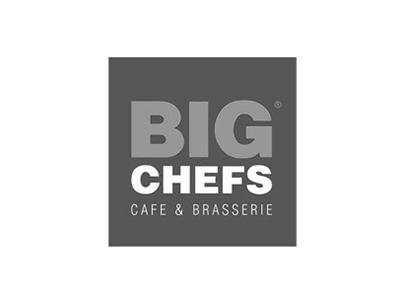 big-chefs