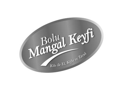 bolu-mangal-logo