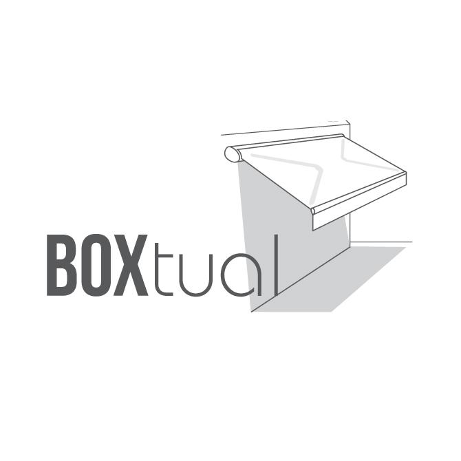 BOXtual