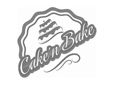 cake-in-bake