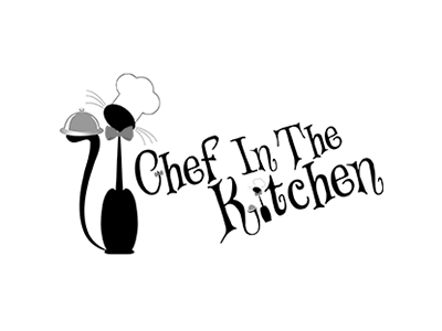 chef-in-the-kitchen