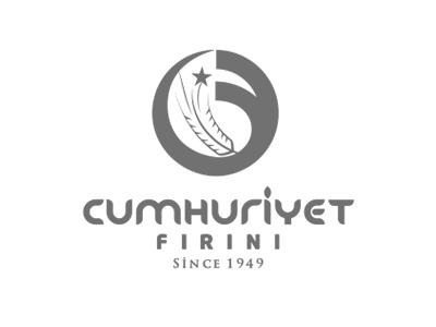 cumhuriyet-firini