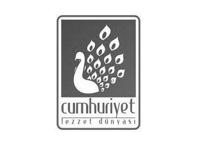 cumhuriyet-lezzet-dunyasi