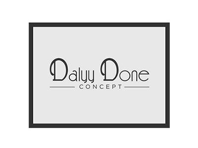 dally-done
