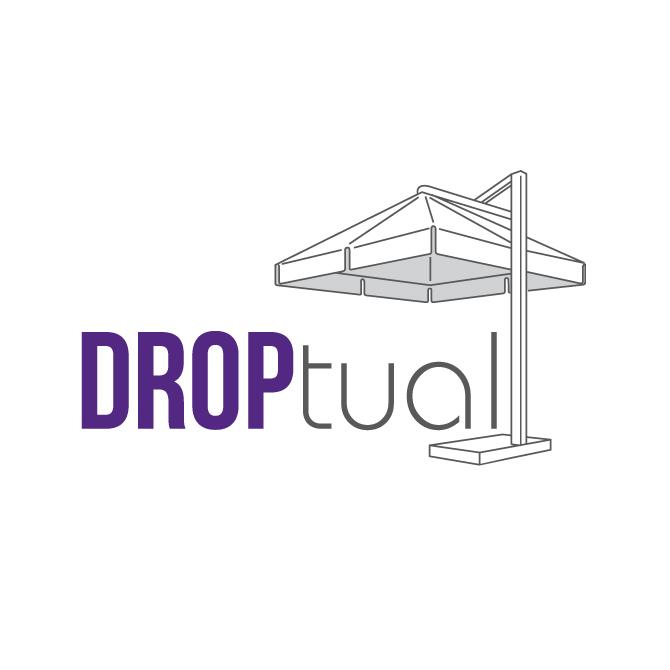 DROPtual