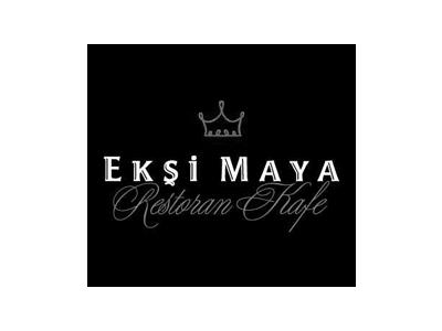 ekşi-maya-cafe