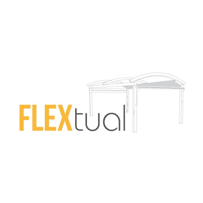 FLEXtual
