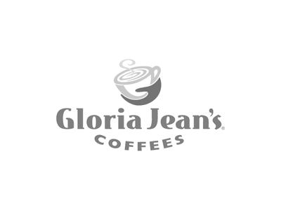 gloria-jean's-coffees