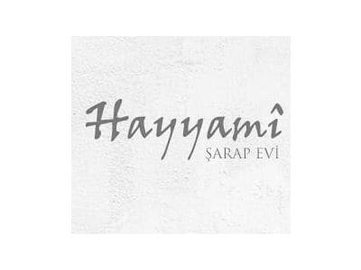hayyami-şarap-evi