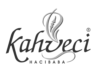 kahveci-hacibaba