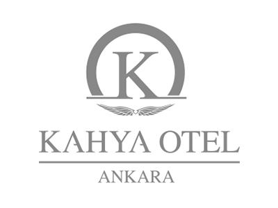 kahya-otel