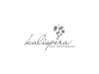 kalispera-ege-restorani