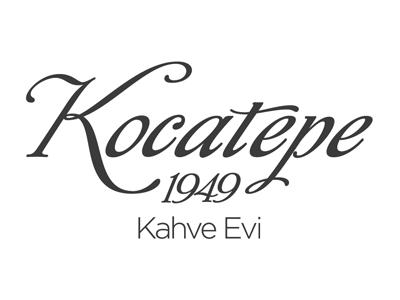 kocatepe-kahve-evi