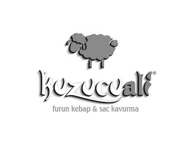 kuzucuali