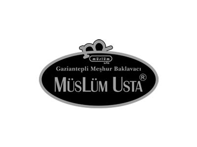 müslüm-usta-baklava