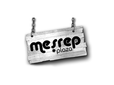 meşrep-plaza