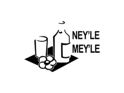 neyle-meyle-974