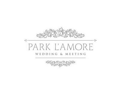 park-lamore-975