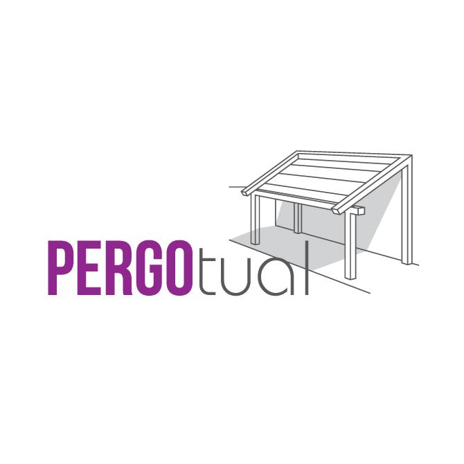 PERGOtual