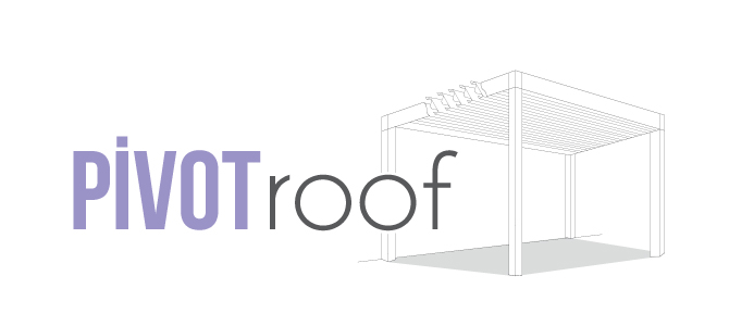 pivot-roof-video-bg