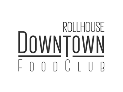 rollhouse-downtown