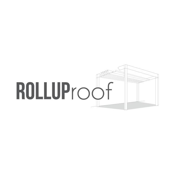 ROLLUProof