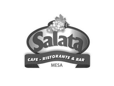 salata-mesa-978