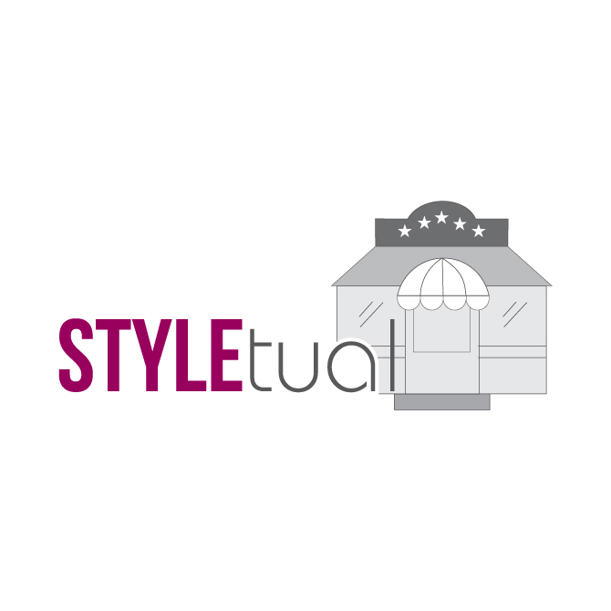 STYLEtual