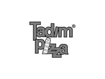 tadım-pizza-981