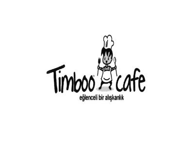 timboo-984