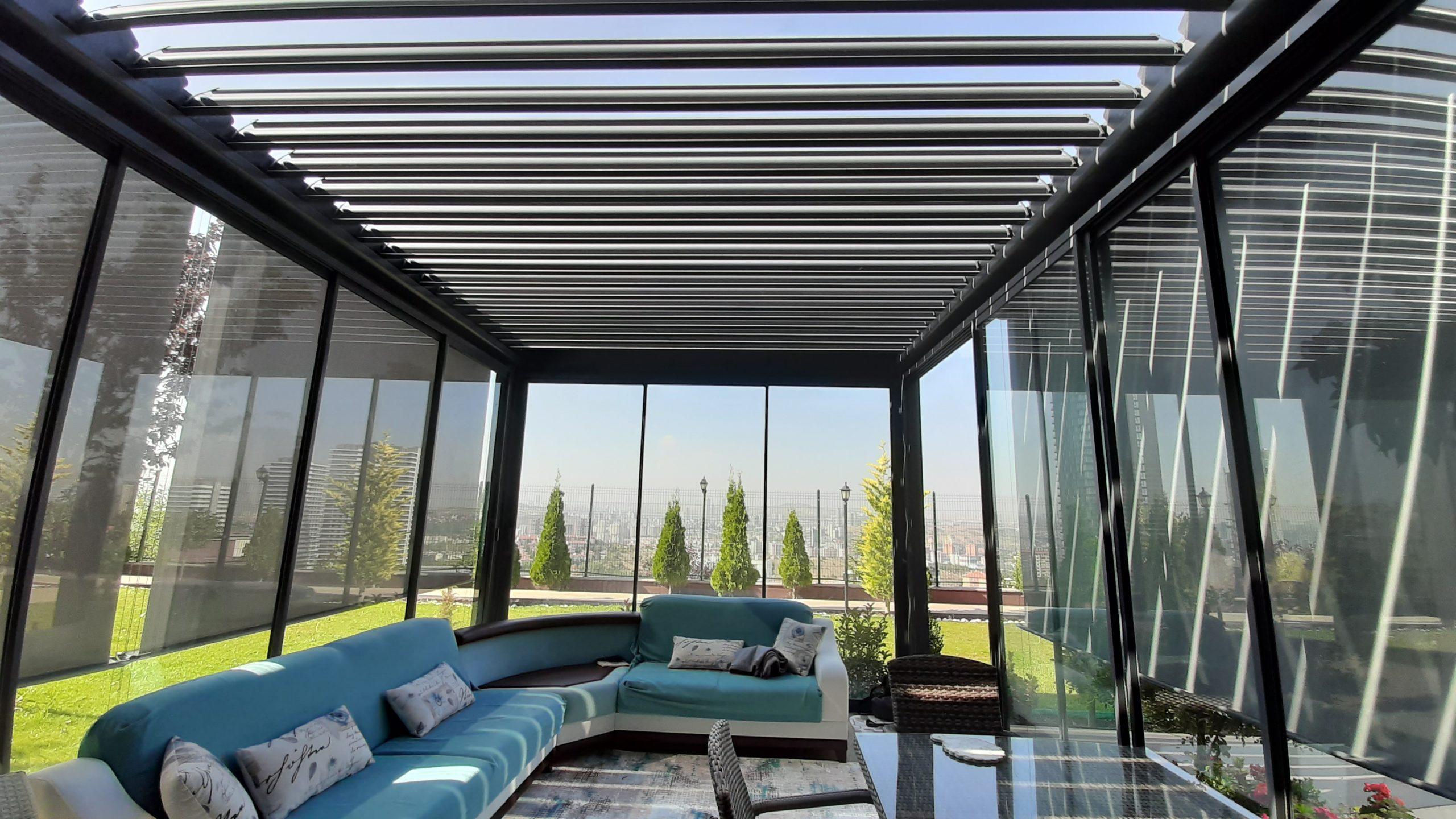 tual-tente-modelleri-pivot-roof