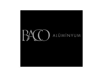 baco-alüminyum
