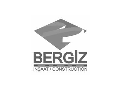 bergiz-inşaat