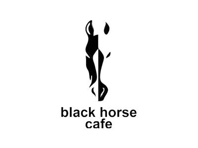 black-horse-cafe