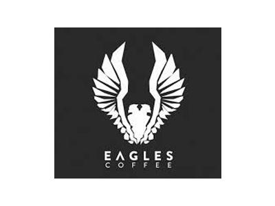 eagles-cafe