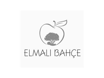 elmamlı-bahçe