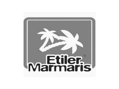 etiler-marmaris