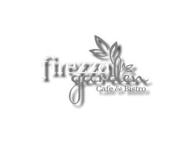 firezza-garden