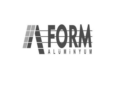 form-alüminyum
