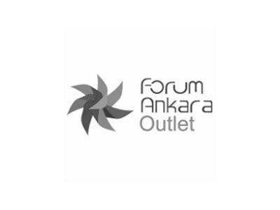 forum-ankara-outlet