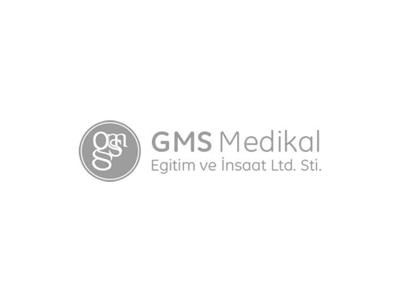 gms-medikal-eğitim